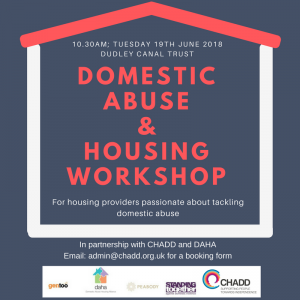 an introduction to the issue of domestic violence and child abuse Introduction: since the late  elder mistreatment: abuse,  15 elder abuse intervention: lessons from child abuse and domestic violence initiatives 501–526.