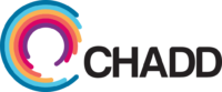 CHADD – Churches Housing Association of Dudley & District